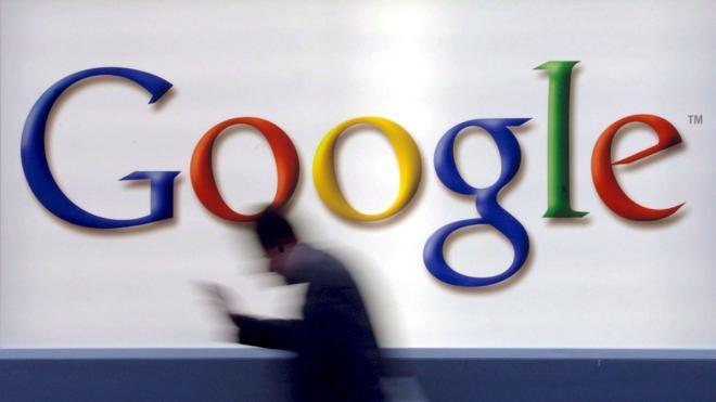 Las peticiones a Google de derecho al olvido se tramitarán desde la Agencia Española de Protección de Datos
