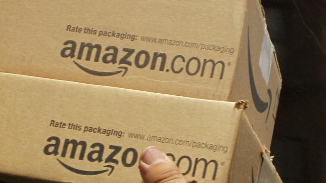Amazon quiere reconocer emociones