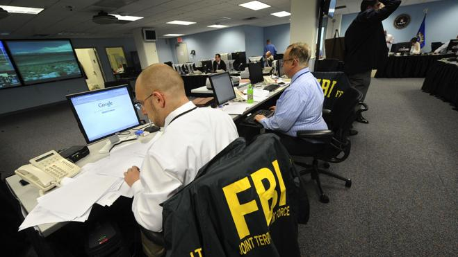 El FBI creó una base de datos de reconocimiento facial sin permiso