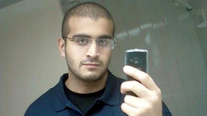 El autor de la matanza de Orlando buscó en Facebook información de su ataque