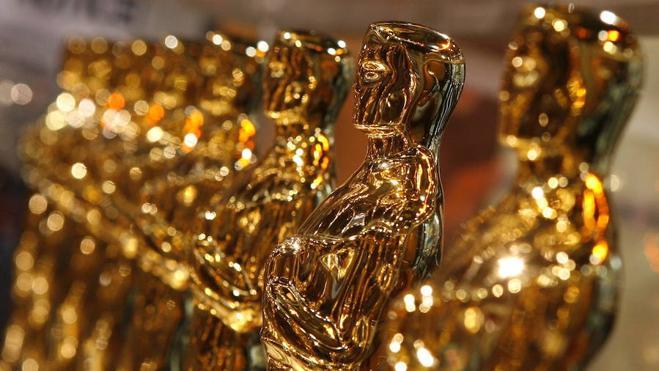 Los Oscar ya tienen fecha