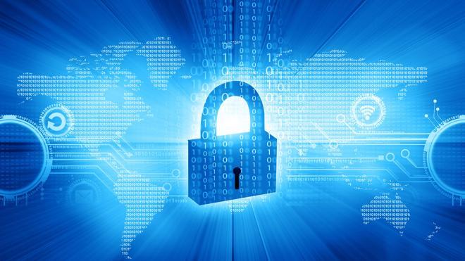 La Eurocámara aprueba la primera normativa comunitaria sobre ciberseguridad
