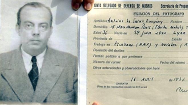 El Archivo de Salamanca, una «joya» que puede «cambiar la visión de la historia»