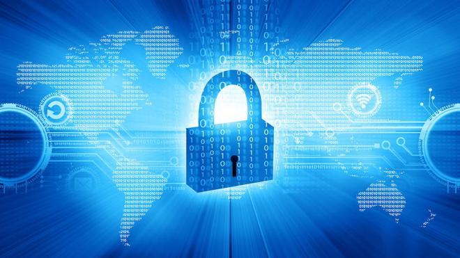 España tiene una estrategia de ciberseguridad «adelantada a muchos países europeos»