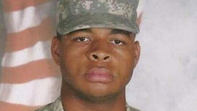 El autor de la matanza de Dallas estaba «decepcionado» con el Ejército