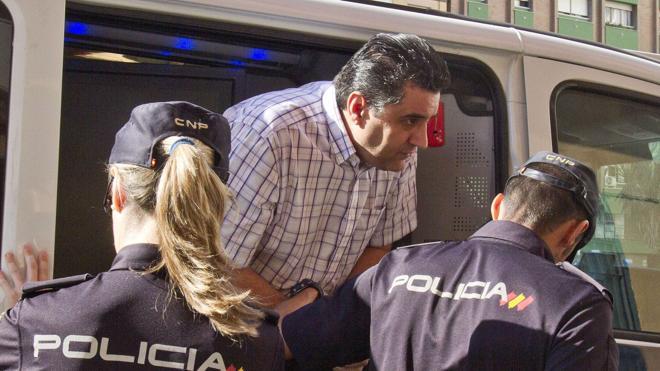 Absuelto el exdirector de los salesianos de Cádiz acusado de abusos sexuales a menores