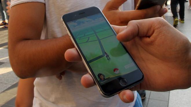 Un hombre dispara a jóvenes que jugaban a 'Pokémon GO' frente a su vivienda en Miami