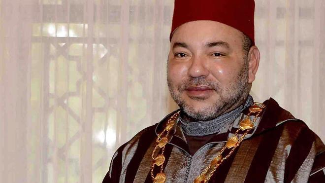 El Rey de Marruecos dice que «ha llegado el momento» de volver a la Unión Africana