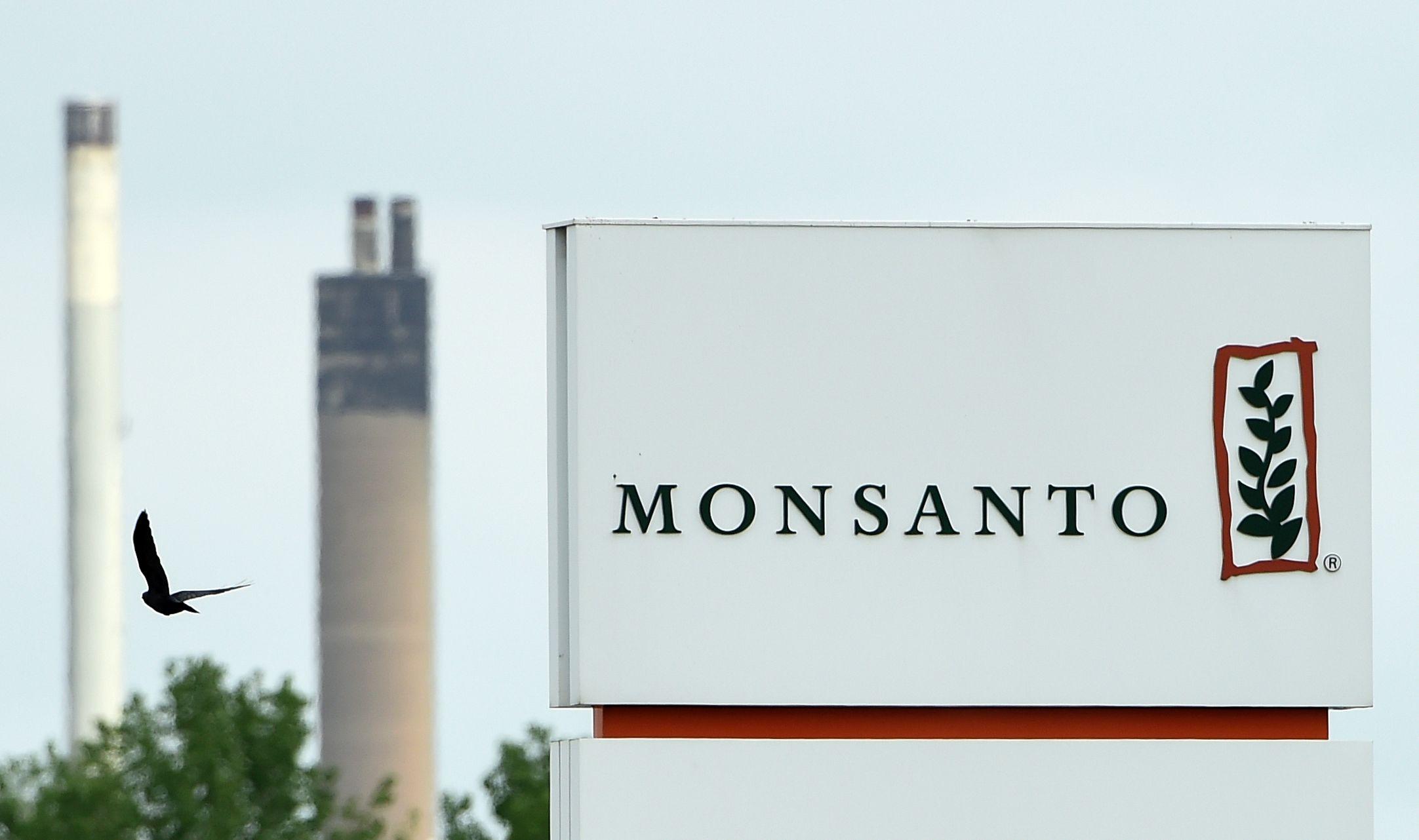 Monsanto rechaza la nueva oferta de adquisición de Bayer por 58.000 millones