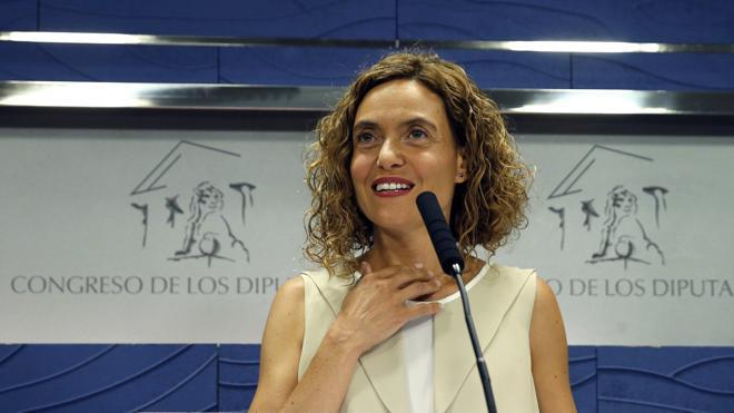 El PSOE impulsa la derogación de leyes del PP