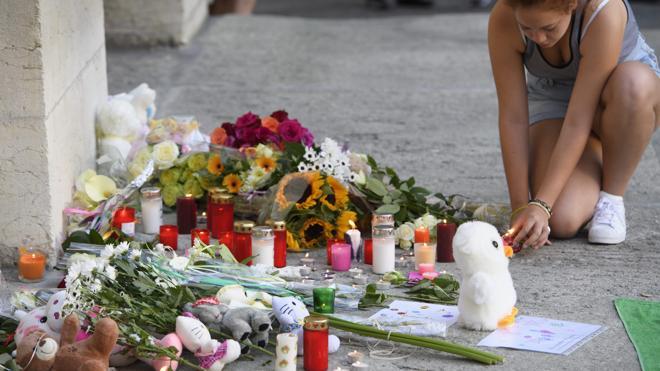 Investigan si Interior presionó a las autoridades locales de Niza para emitir su informe