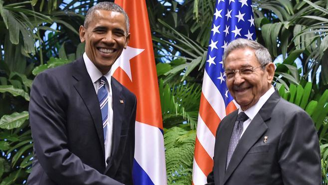 La revolución de Raúl Castro cumple su primera década