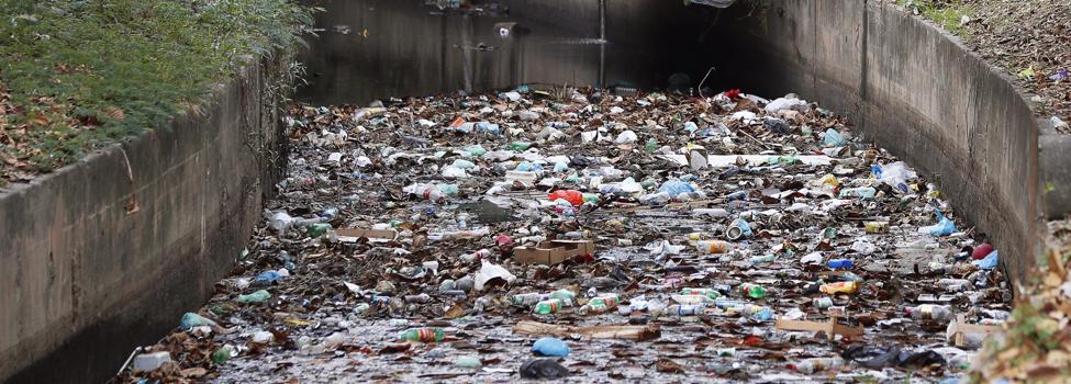 El caos de Brasil entra en la Villa Olímpica