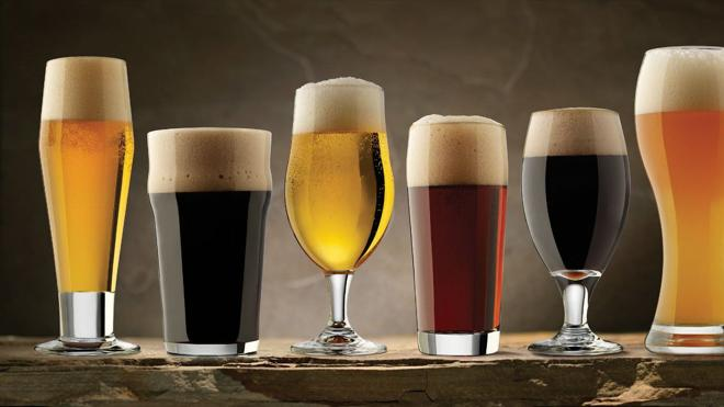 El sector cervecero aún no recupera el nivel de ventas anterior a la crisis