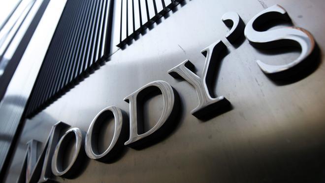 Moody's avisa del carácter cíclico del crecimiento español