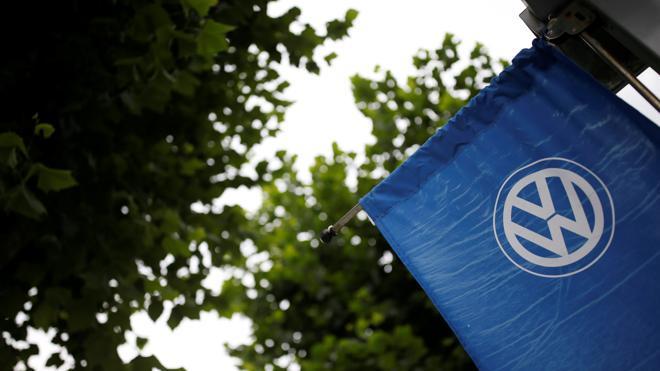 Italia multa a Volkswagen con cinco millones de euros