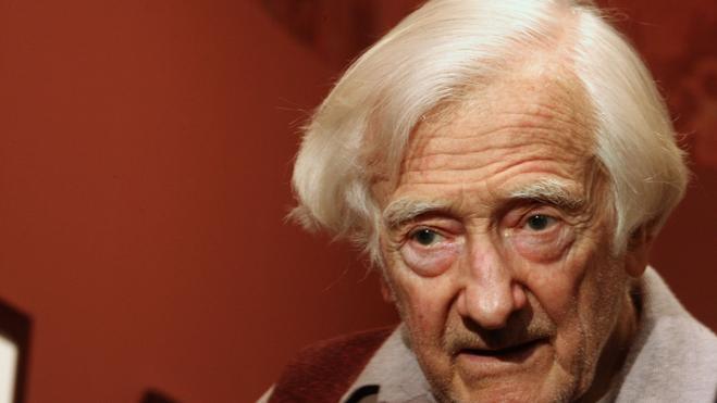 Marc Riboud, el fotógrafo «paseante» muere con 93 años