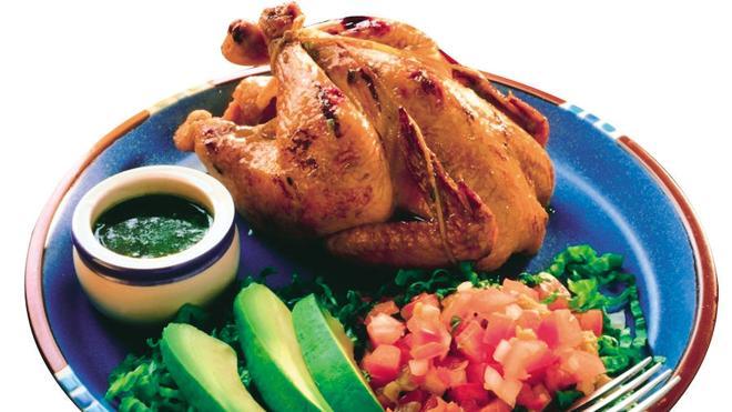 Cómo cuidar la higiene al cocinar carne de pollo