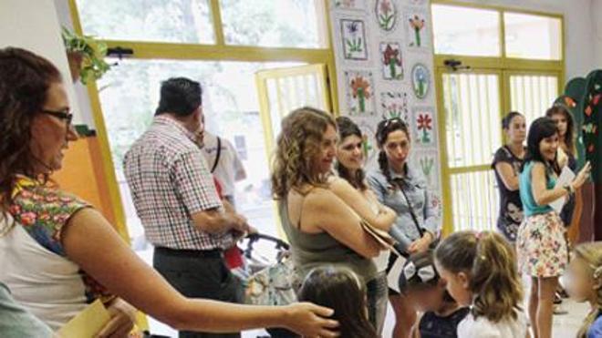 El Tribunal Superior valenciano valida la jornada continua en los colegios
