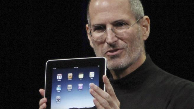 Cinco años sin Steve Jobs, ¿cómo ha cambiado Apple?