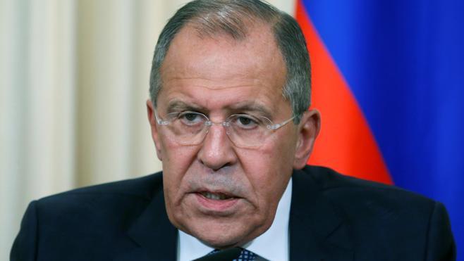 Rusia advierte de «cambios fundamentales» en su relación con EE UU