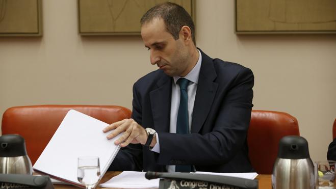El coste final del rescate bancario dependerá del precio de venta de Bankia y BMN
