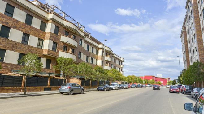 Sareb ingresa 362 millones de euros por la venta de inmuebles durante este año