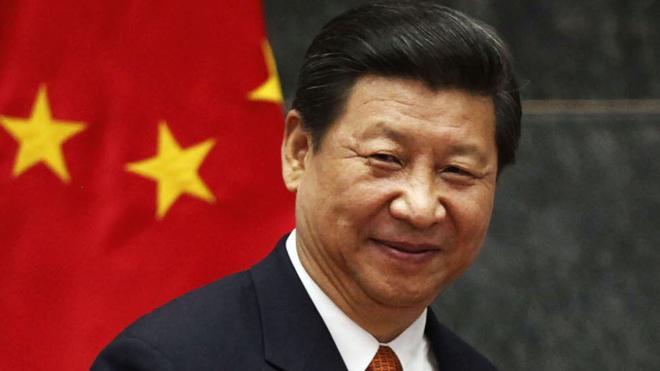 Xi Jinping busca ampliar su poder en el cónclave del Partido Comunista chino