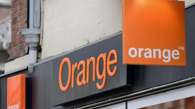 Los ingresos de Orange España suben un 5,3% en los nueve primeros meses de 2016