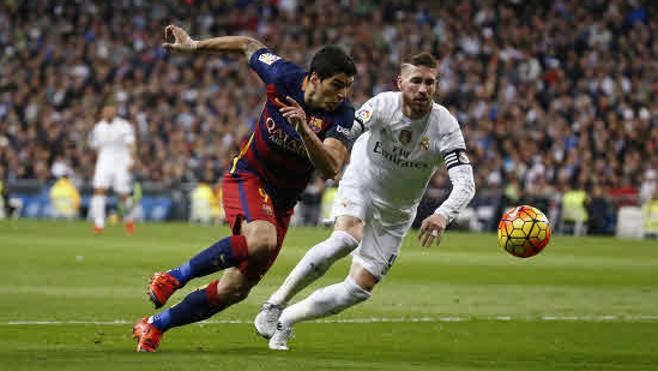 El Barça-Madrid se jugará a las 16:15 horas del 3 de diciembre