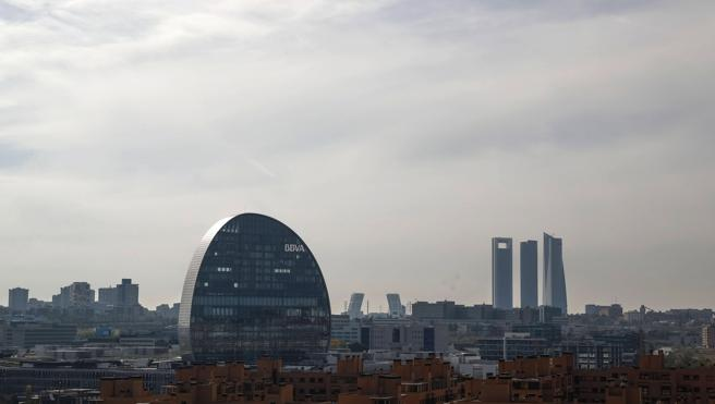 Los deberes pendientes de España en la lucha contra el cambio climático