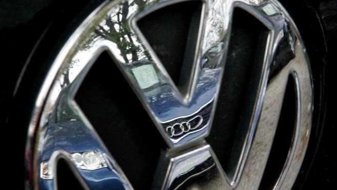 EE UU detecta otro software para trucar las emisiones en un vehículo de Audi