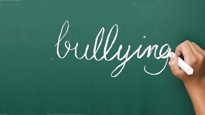 Se disparan las denuncias de profesores por ciberacoso