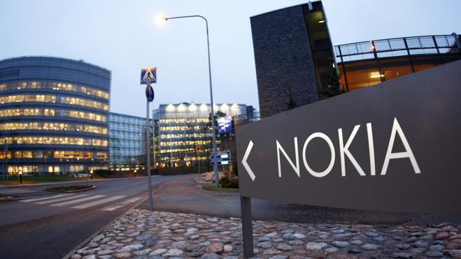 Nokia regresará al mercado de los smartphones en la primera mitad de 2017