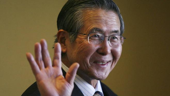 Toma de embajada de Japón en Perú: un caso abierto, 20 años después