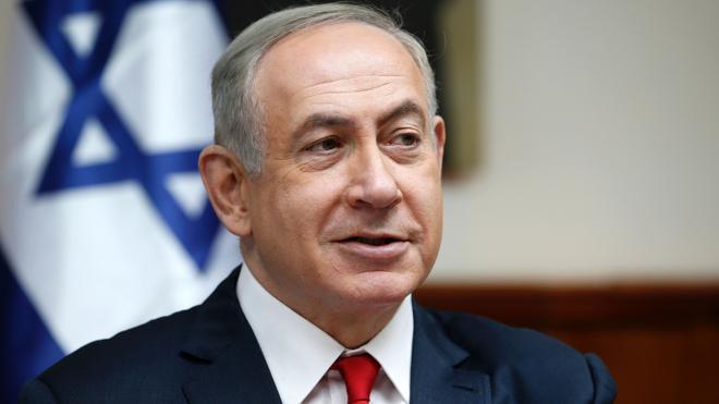 Israel aprueba construir 566 viviendas de colonos tras la investidura de Trump