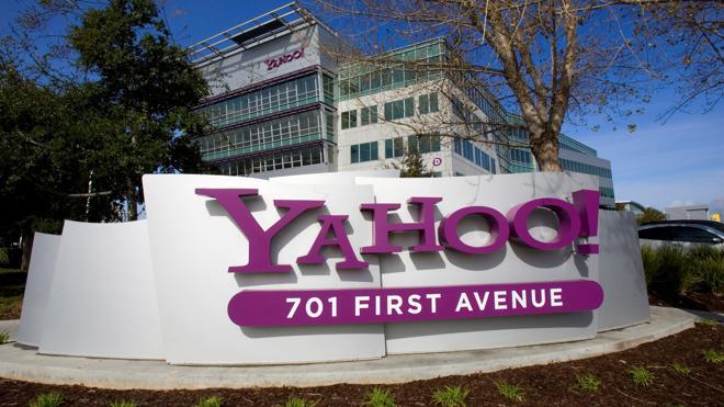 Yahoo! aplaza su venta a Verizon hasta el próximo trimestre