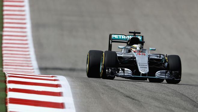 La F1 afronta su 'americanización' tras el fin de la 'era Ecclestone'