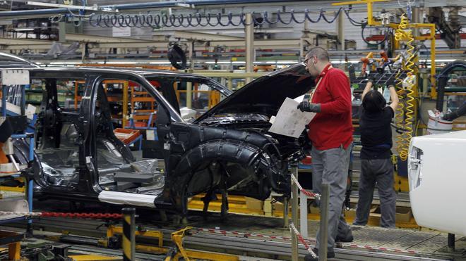 El Consejo Europeo considera que la reforma laboral española fue insuficiente para crear empleo