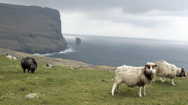 Referéndum de autodeterminación en las Islas Feroe en 2018