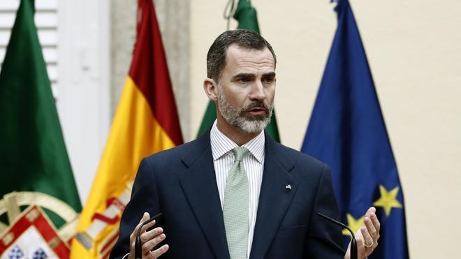 El idioma español representa el 16 % del PIB y sostiene más de tres millones de empleos