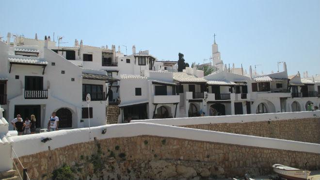Los pueblos más bonitos de las Islas Baleares