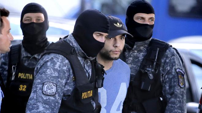 La Fiscalía pide 48 años de prisión para Sergio Morate por los asesinatos de Laura y Marina