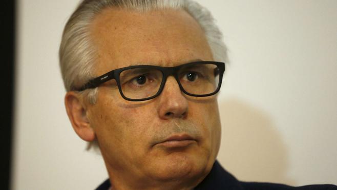 Baltasar Garzón: «Urdangarin no ha mostrado ánimo de sustraerse a la Justicia»