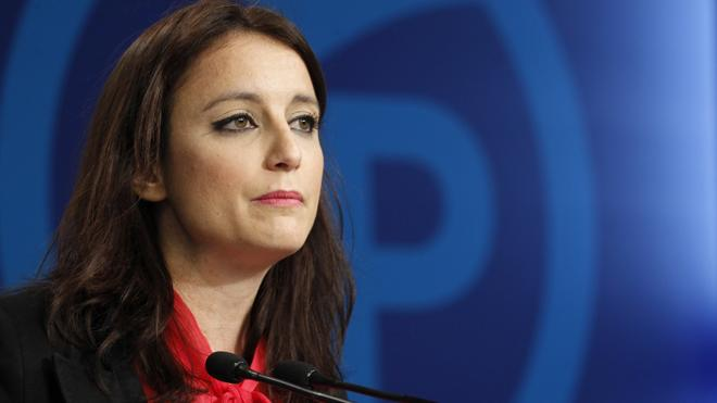 Levy critica el victimismo de los soberanistas para sacar «rédito electoral»