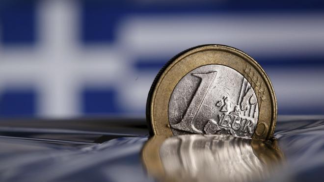 La tasa de inflación interanual de la eurozona alcanza el 2% en febrero