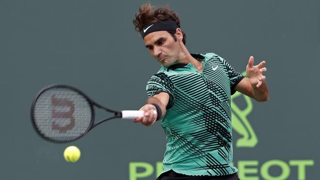 El Mutua Madrid Open contará con los 44 mejores tenistas del mundo