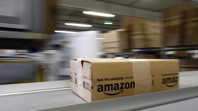 Amazon compra Souq.com, la tienda electrónica líder en Oriente Medio