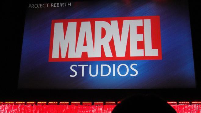 Disney presenta un adelanto de 'Inhumans'