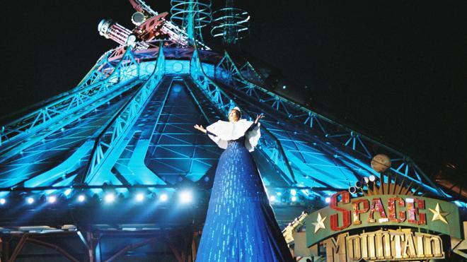 25 cosas que no sabías sobre Disneyland Paris